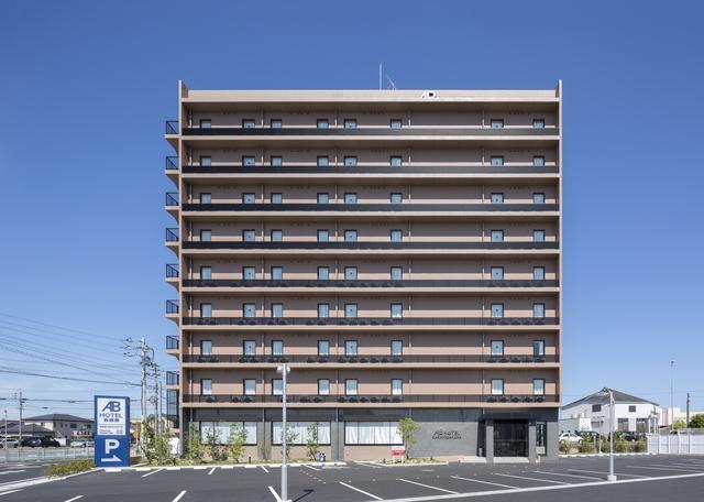 (福岡)社内SE(インフラ)(社内ネットワーク/オンプレミス環境/クラウドなど幅広く担当頂けます)